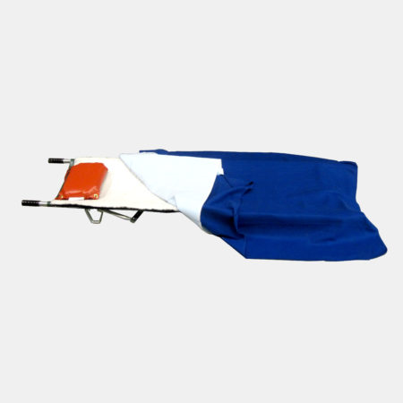 AmbuStretcher Bedding Kit (with APLS)