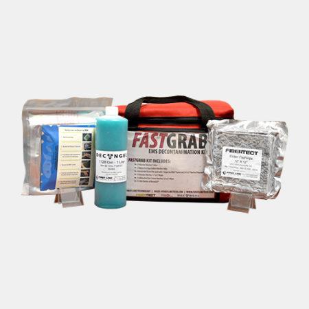 FastGrab_Display_Small