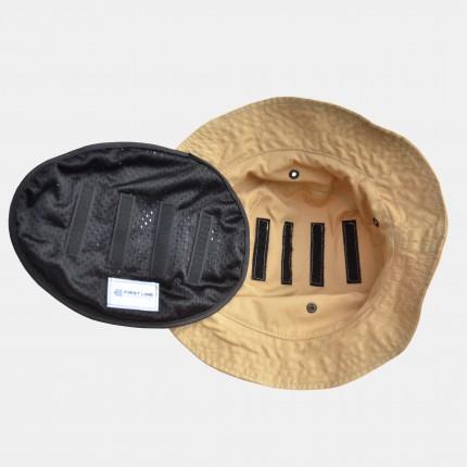 Hat Liner 03212016 Square
