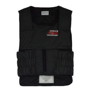 CarbonX Cooling Vest