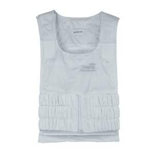 Standard Mesh Cooling Vest