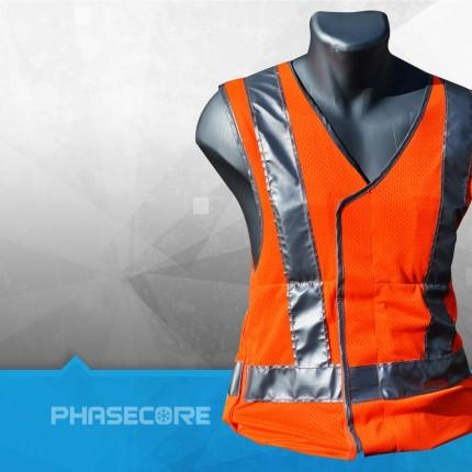 SWED-Hi-Viz-Cooling-Vest
