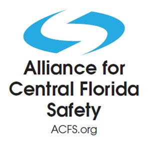 ACFS Safety Day 2016
