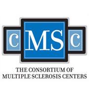 Consortium of Multiple Sclerosis Center 2016