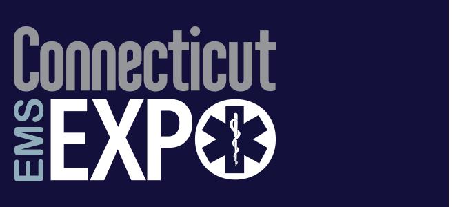 Connecticut EMS Expo 2016