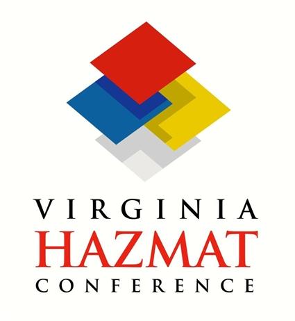 2016 Virginia Hazmat Conference