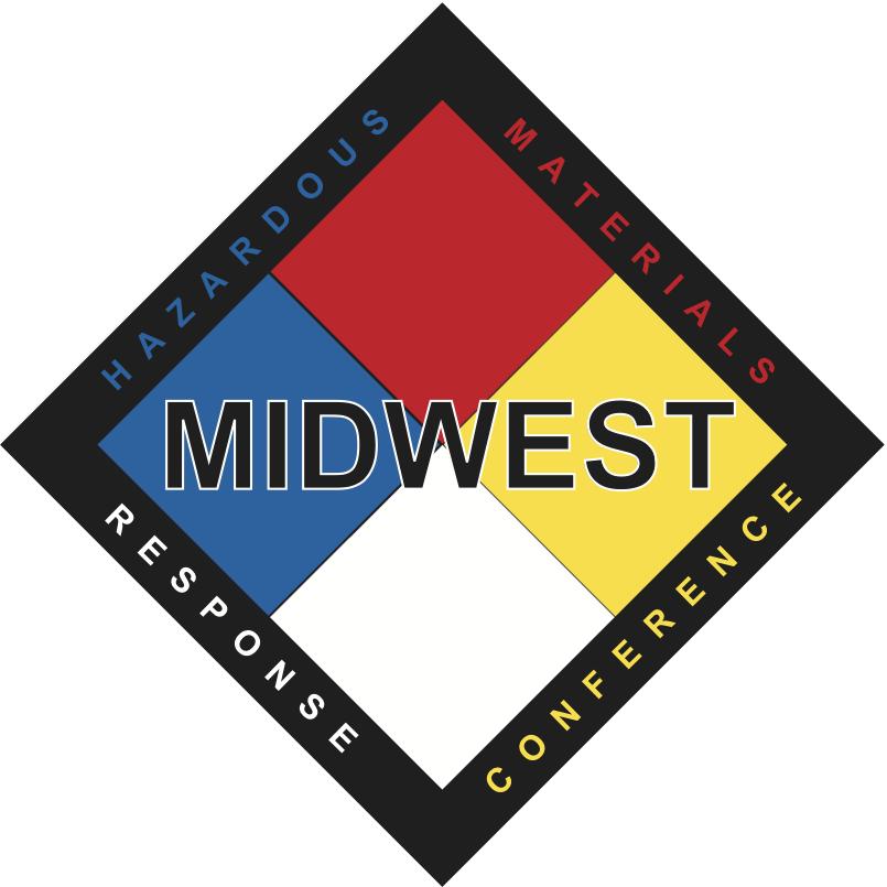 Midwest Hazardous Materials Response Conference 2016