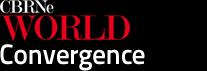 CBRNe Convergence 2016