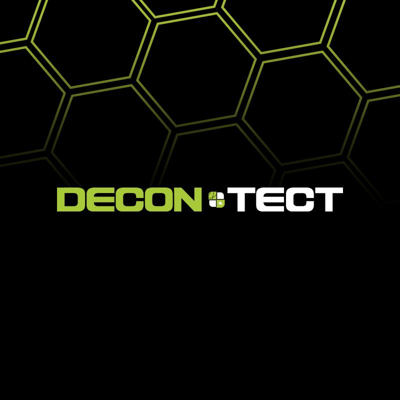 DeconTect