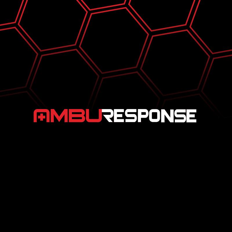 AmbuResponse