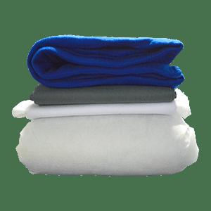 AmbuBus Bedding Kit
